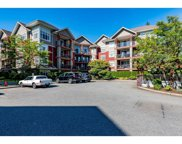 45595 Tamihi Way Unit 304A, Chilliwack image