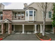 1160 NE HORIZON  LOOP Unit #1406, Hillsboro image