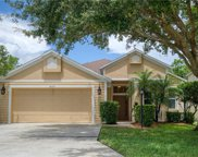 14107 Cattle Egret Place, Lakewood Ranch image