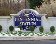 6310 Centennial   Station, Warminster image
