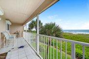 3150 N Atlantic Avenue Unit #10, Cocoa Beach image