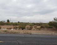 612 State Line  Drive, Chaparral image