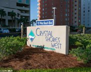 931 W Beach Blvd Unit 805, Gulf Shores image