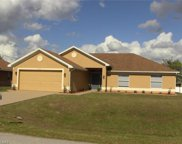 414 Willowbrook DR, Lehigh Acres image