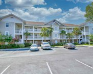 5801 Oyster Catcher Dr. Unit 1233, North Myrtle Beach image