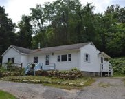 593 Old State Route 22, Dover Plains image