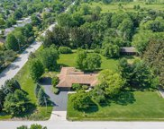 27W021 80Th Street, Naperville image