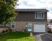 2615 Young Place, Kamloops image