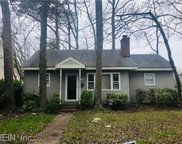 1002 The Midway, Northeast Virginia Beach image