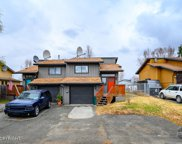 8760 Pioneer Drive, Anchorage image