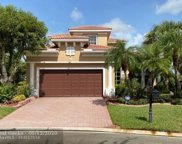 7783 NW 124th Ter, Parkland image