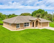 1270 Pell Road, Osteen image