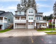 9 242nd (Lot 14) St SE, Bothell image