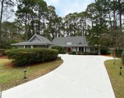 4 Leatherwood  Court, Hilton Head Island image