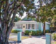 418 49th Street, West Palm Beach image