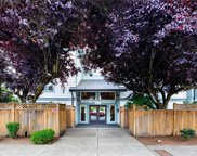13717 Linden Ave N Unit 329, Seattle image