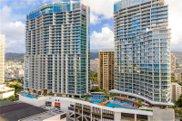 2120 Kuhio Avenue Unit 1710, Honolulu image