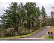 Southpointe  DR, Eugene image