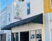 137 S Main Street, Woodruff image