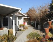 28721  Lemon Avenue, Escalon image