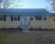 4801 Gilmour  Road, Henrico image