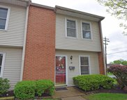 4520 Shawnray  Drive, Middletown image
