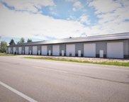 4509 N Harrison Road Unit Unit 8, Houghton Lake image
