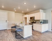 480 E Fremont Place Unit 302, Littleton image