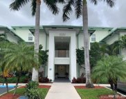 5300 Nw 87th Ave Unit #102, Doral image
