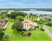 16727 Royal Palm Drive, Groveland image