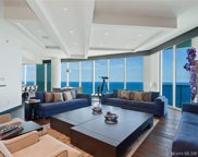 2711 S Ocean Dr Unit #3505, Hollywood image