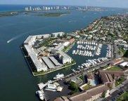 143 Yacht Club Drive Unit #9, North Palm Beach image