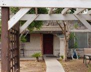 5322 W Palm Lane, Phoenix image