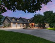 533 E Mountainville Dr, Alpine image