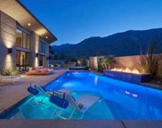 3149 Cody Court, Palm Springs image