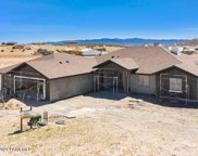 12401 E Side Saddle Lane, Prescott Valley image