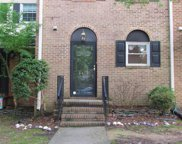 6473 New Market Way, Raleigh image