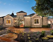 12805 Three Canyons Pt, Carmel Valley image
