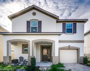 9008 Egret Mills Terrace Trace, Kissimmee image
