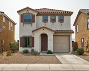6323 W Beverly Road, Laveen image