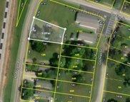 446 N Wright Rd, Alcoa image
