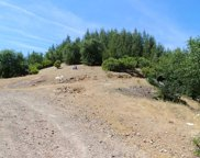 20 acres Backbone Ridge Road, Bella Vista image