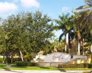 4101 San Marino Blvd Unit #102, West Palm Beach image