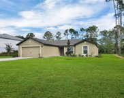 813 Unger  Avenue, Fort Myers image