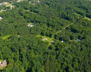 Lot 1 Wildlife  Lane, Huntersville image