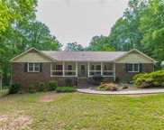 1485 Jay Court, Snellville image