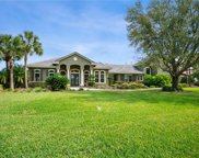 14417 Isleview Dr, Winter Garden image
