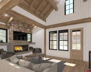 507 Whiterock, Crested Butte image