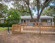131 Oak Springs Dr, Canyon Lake image
