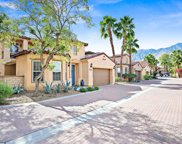 2833 Amatista Court, Palm Springs image